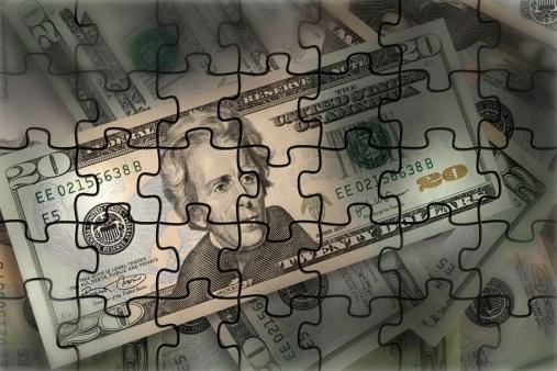 Financial Planner 2.jpg