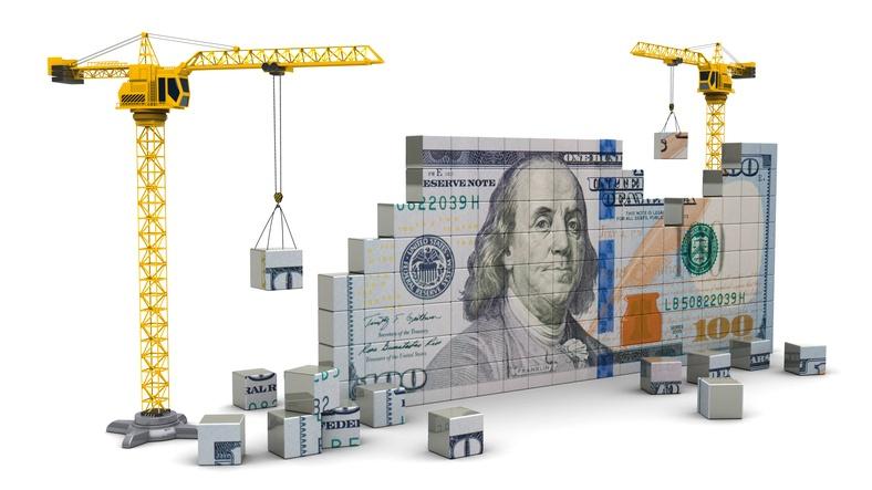 building wealth 3