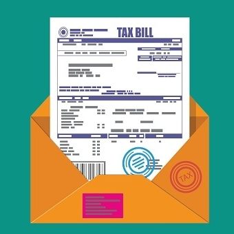 business tax extension 2-589972-edited.jpg
