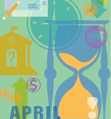 business tax extension 3-519815-edited.jpg
