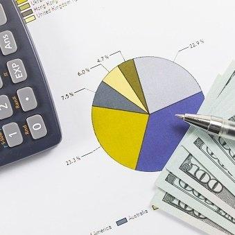 capital gains tax 3-980726-edited
