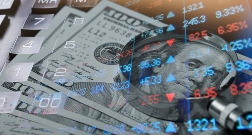 capital gains tax-855781-edited