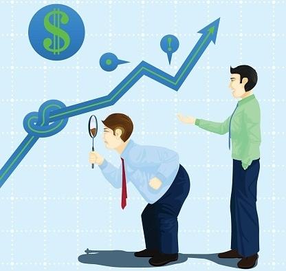 cash flow analysis 5-758849-edited.jpg