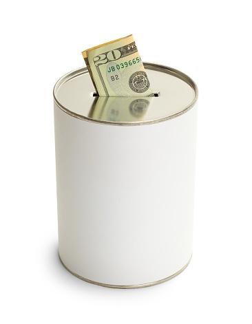 charitable contributions 2.jpg