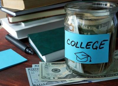 education savings 2