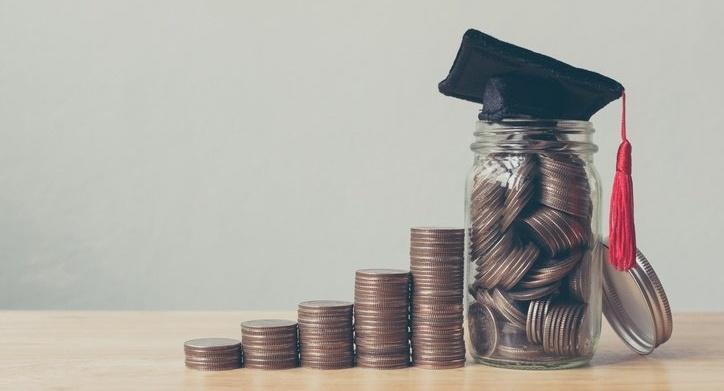 education savings 4-036682-edited