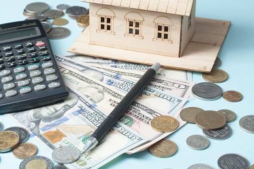 estate tax 2