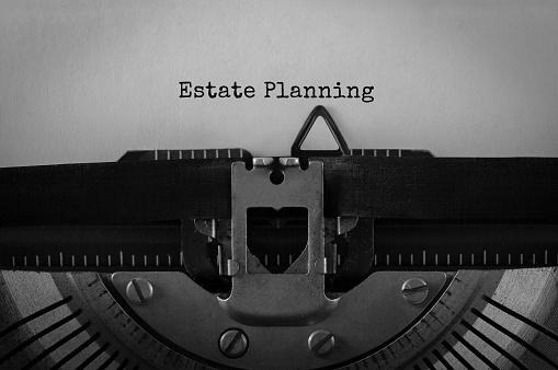 estate tax 3