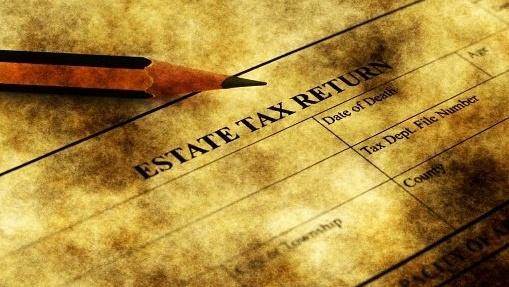 estate tax-890721-edited