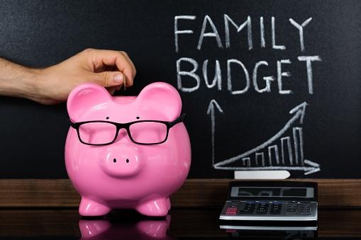 family budget 3.jpg