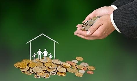 family budget-919414-edited.jpg