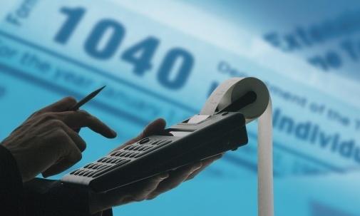 federal income tax brackets 2-275192-edited.jpg