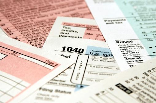federal income tax brackets 3.jpg