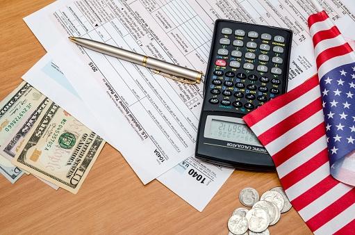 federal income tax brackets.jpg