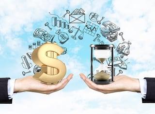 financial management 2.jpg