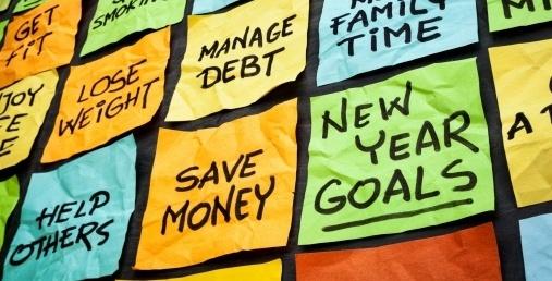 financial management 3-1-657732-edited.jpg