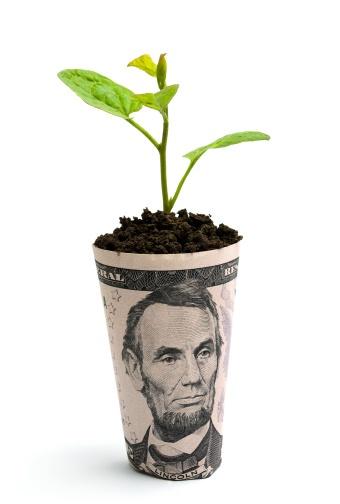 financial planner 3.jpg