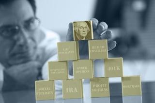 financial planning advice 6.jpg