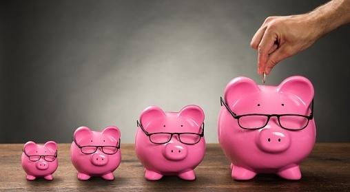 financial planning advice 2-437707-edited.jpg