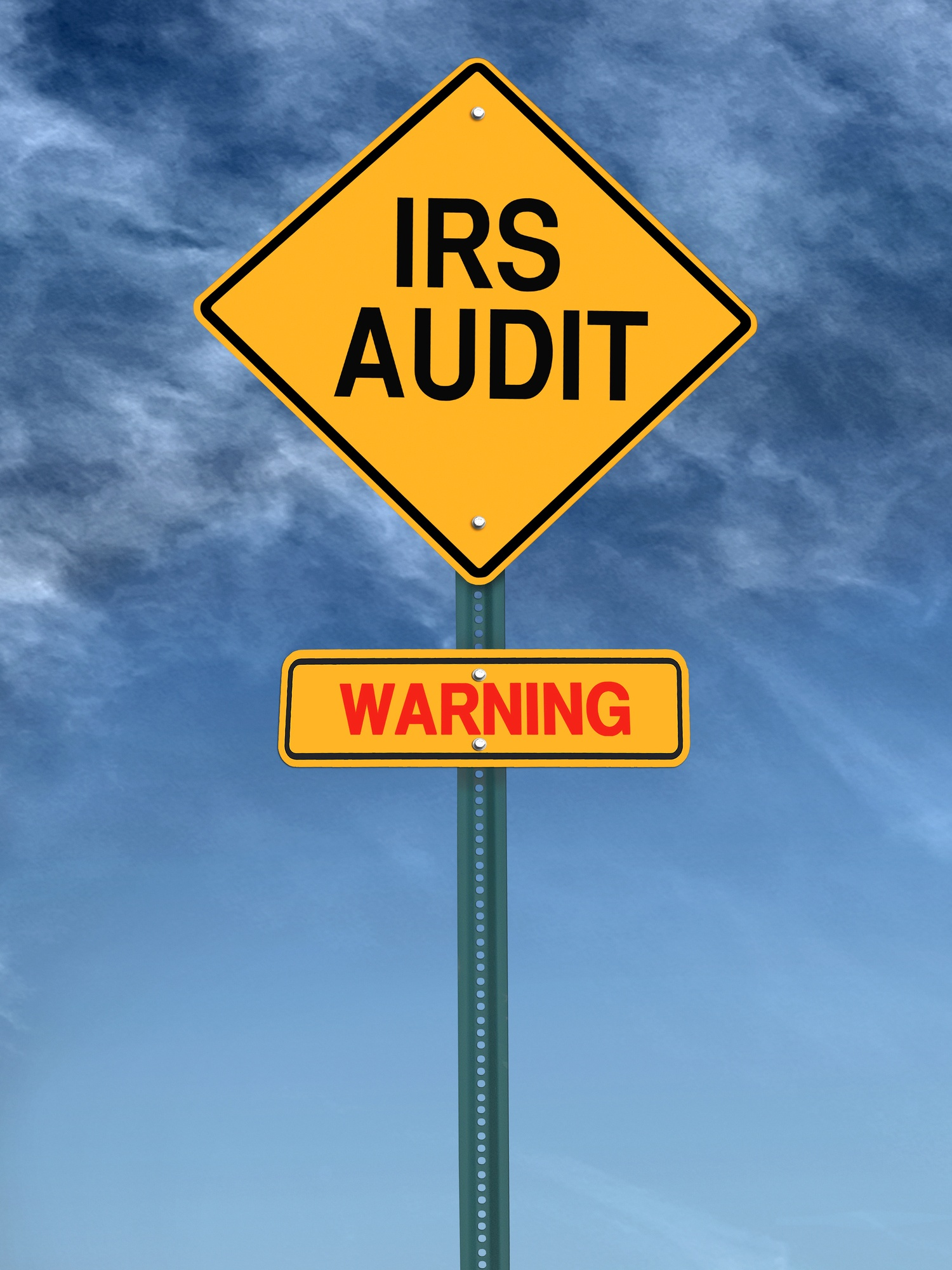 how to avoid an irs audit 2.jpg