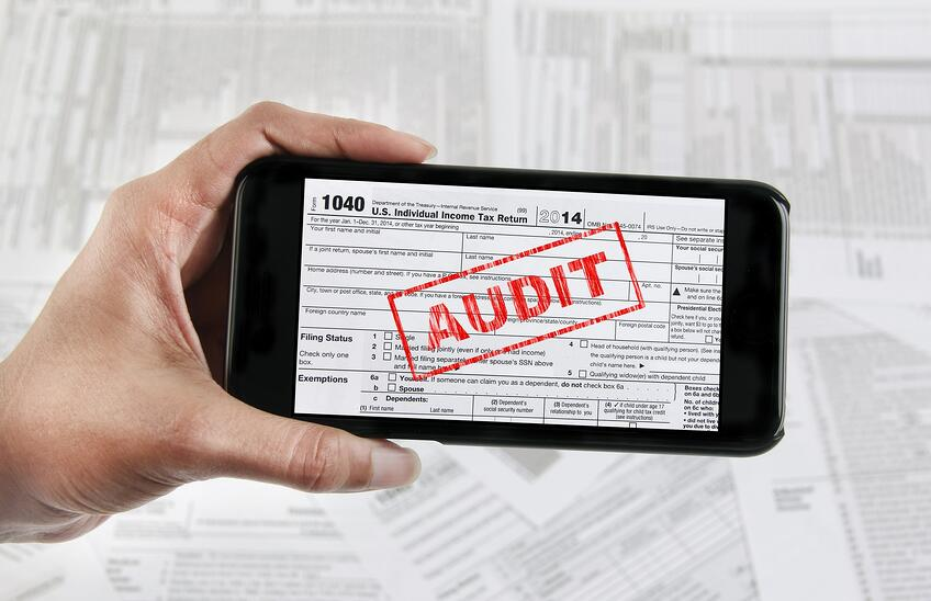 how to avoid an irs audit.jpg