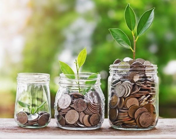 how to save for retirement 2-783973-edited