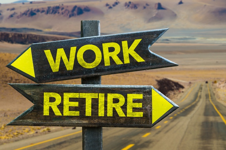 how to save for retirement 3