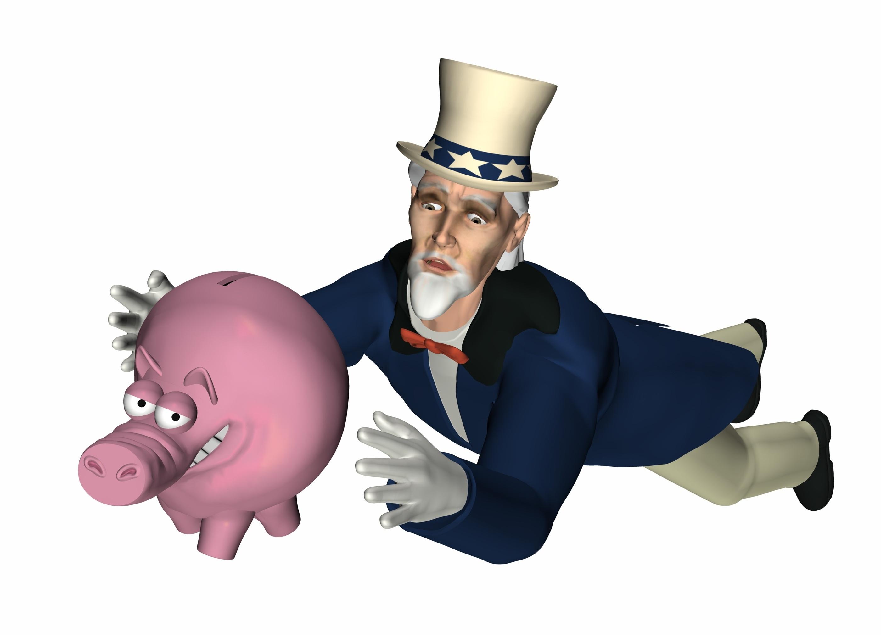 income tax 2-292836-edited.jpg