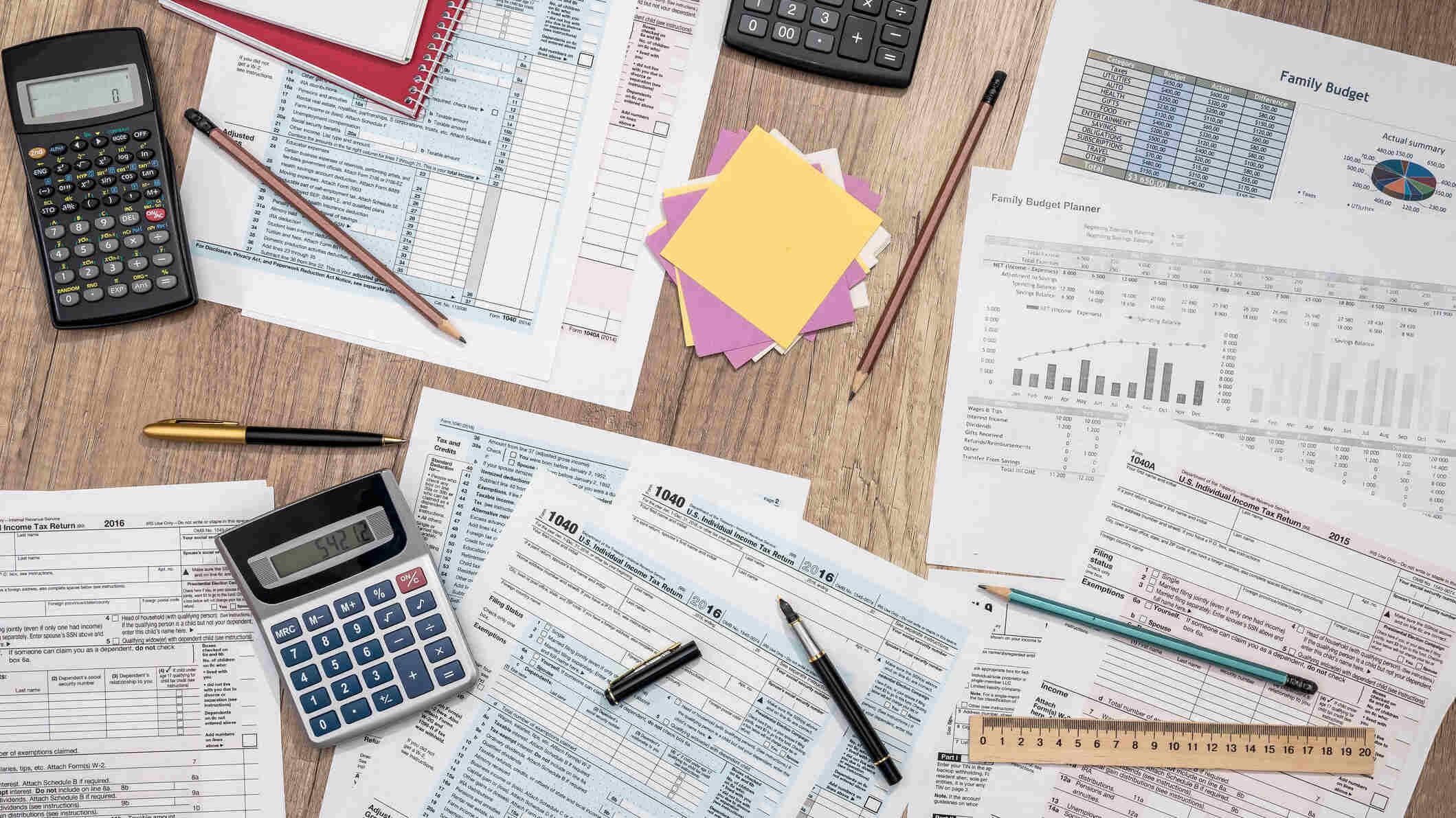 income tax preparation 200000THT