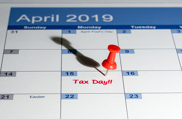 income tax preparation 3