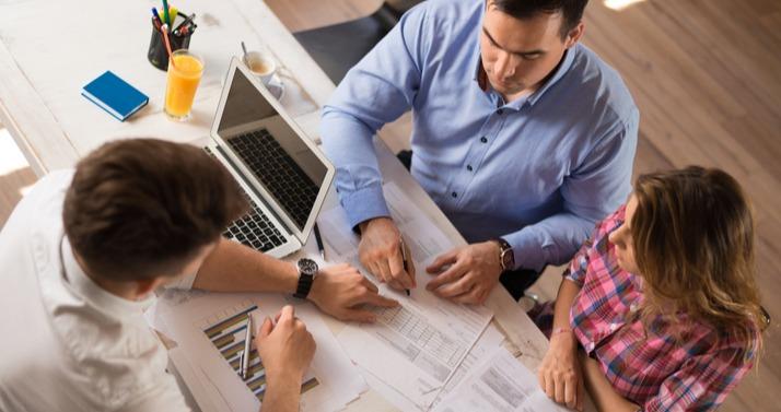income tax preparation-2