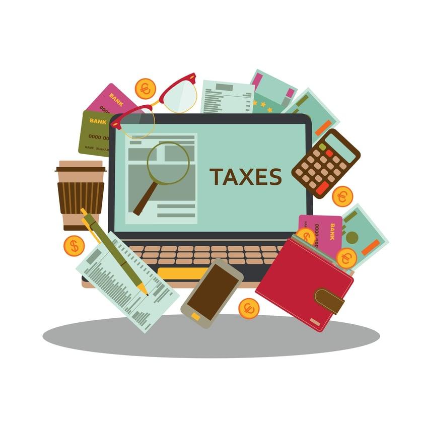 income tax.jpg