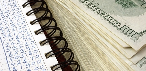 managerial accounting-118961-edited.jpg