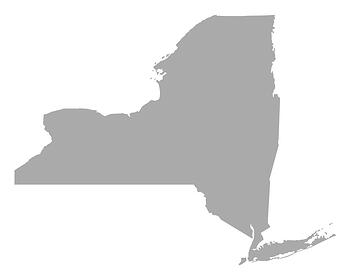 New York State tax deductions can save you money.