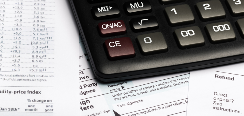 new york state tax deductions 89