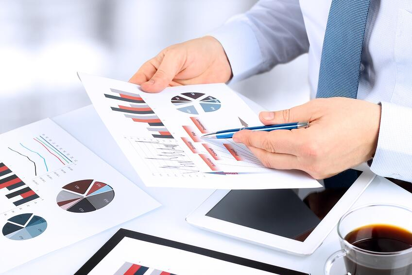 personal_financial_planning_2.jpg