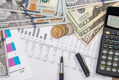 real estate tax accountant 3.jpg