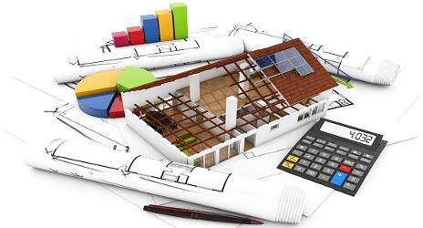 real estate tax accountant000000000000000000.jpg