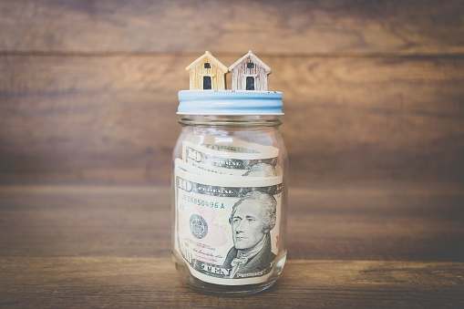 real estate tax deduction 200000000.jpg