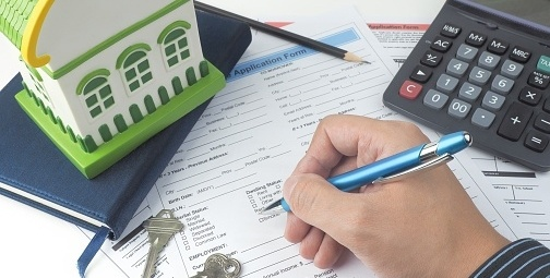 real estate tax deductions-190548-edited.jpg
