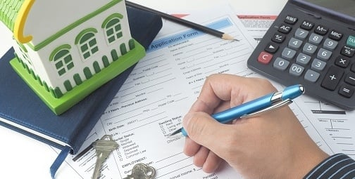 real estate tax deductions-190548-edited.jpg