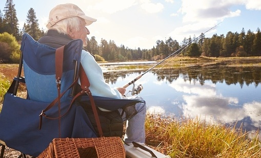 retirement planning 4-861334-edited.jpg