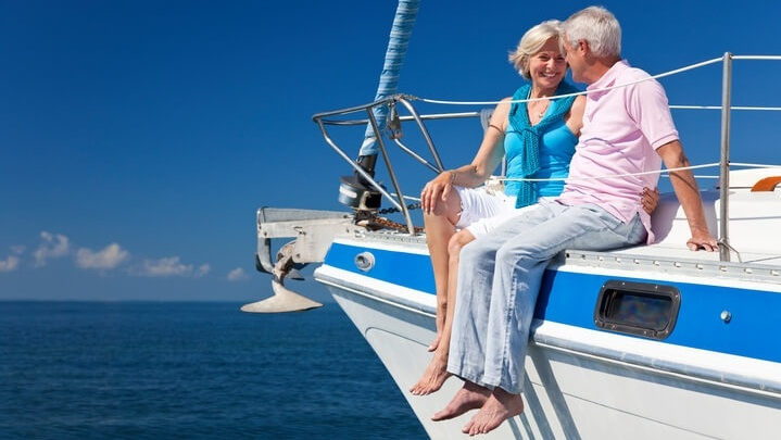retirement planning Featured-524914-edited.jpg