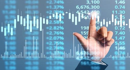 short term investments 20000000000000.jpg
