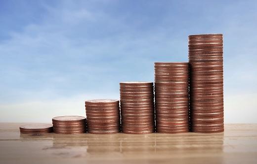 short term investments 3.jpg