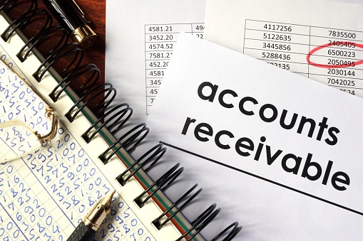 small business accounting 2.jpg