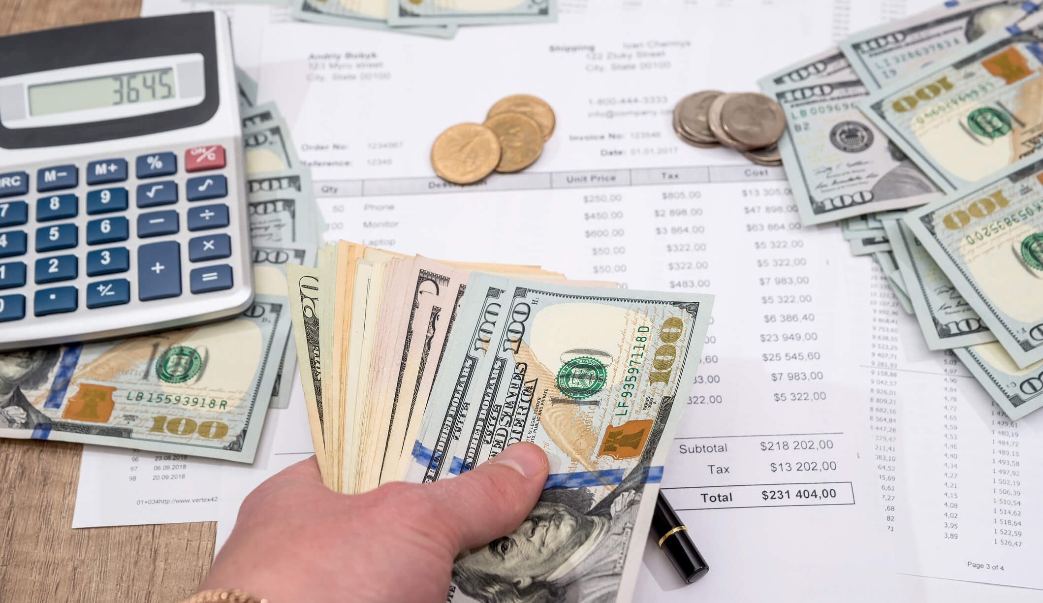 small business accounting 90000-335156-edited.jpg