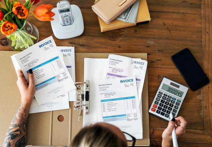 small business cash flow 2