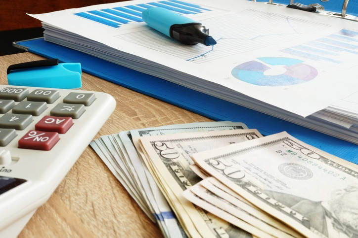 small business cash flow 3