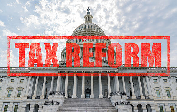 small business tax breaks 2
